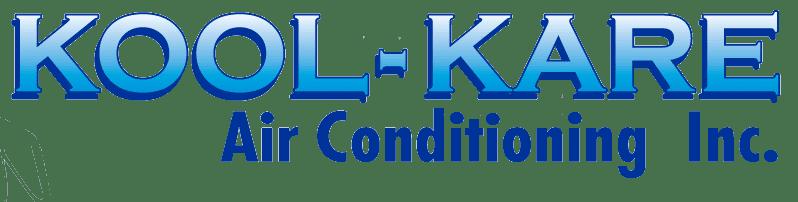 fKoolCare logo